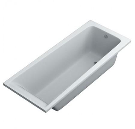 Ванна прямоугольная Swan Nino 150x70