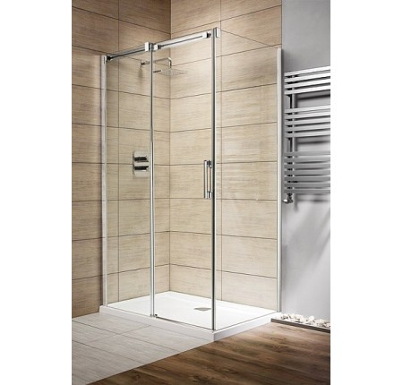 Душевая дверь Radaway Espera KDJ 1400 380134-01L 800мм
