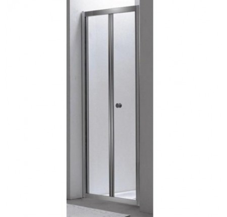Душевая дверь Eger Bifold 599-163-90 90x180