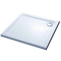 Душевой поддон Devit Comfort FTR2123 900х900х55 мм