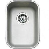 Мойка для кухни Teka BE 28.40 (18) 10125003 полированная