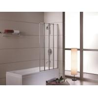 Шторка для ванны Eger 599-110 890x1400мм