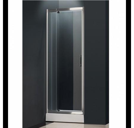 Душевая дверь Atlantis PF-15-2 1100x1900мм