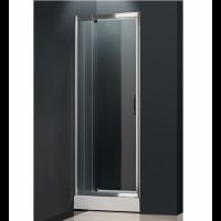 Душевая дверь Atlantis PF-15-3 1200x1900мм