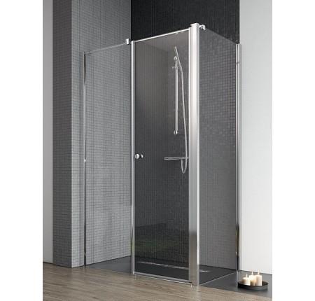 Душевая дверь Radaway Eos II KDS 3799483-01 R/L 1100мм