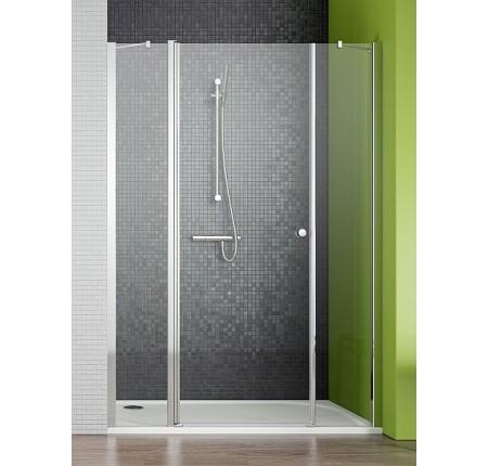 Душевая дверь Radaway Eos II DWJS 3799456-01 R/L 1400мм