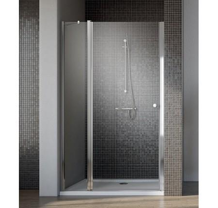 Душевая дверь Radaway Eos II DWJ 3799443-01 R/L 1100мм