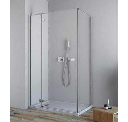 Душевая дверь Radaway Fuenta New KDJ 384042-01-01 L/R 1200мм