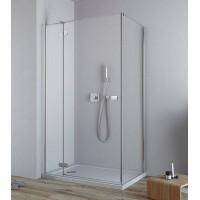 Душевая дверь Radaway Fuenta New KDJ 384041-01-01 L/R 1100мм