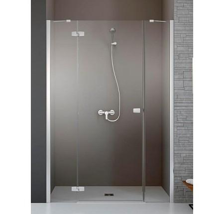 Душевая дверь Radaway Fuenta New DWJS 384033-01-01 L/R 1400мм