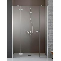 Душевая дверь Radaway Fuenta New DWJS 384032-01-01 L/R 1300мм