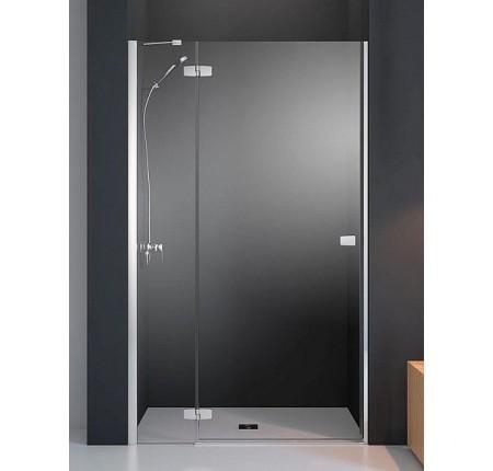 Душевая дверь Radaway Fuenta New DWJ 384017-01-01 L/R 1300мм