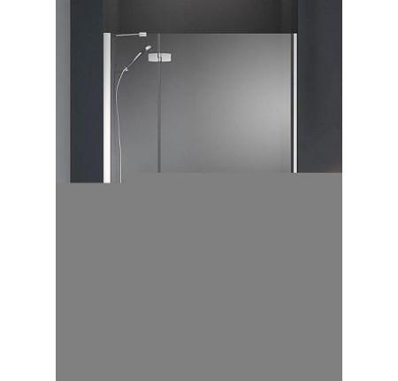 Душевая дверь Radaway Fuenta New DWJ 384016-01-01 L/R 1200мм