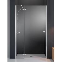 Душевая дверь Radaway Fuenta New DWJ 384015-01-01 L/R 1100мм