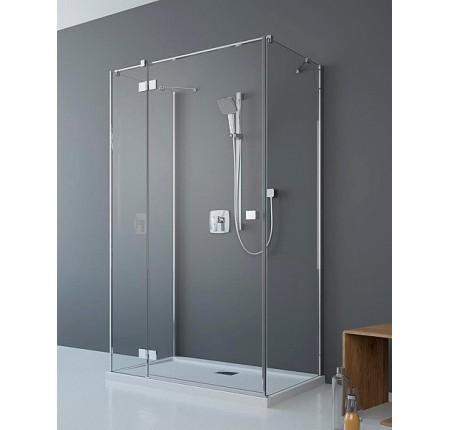 Душевая дверь Radaway Essenza New KDJ+S 120 385024-01-01 L/R 1200мм