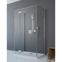 Душевая дверь Radaway Essenza New KDJ+S 100 385022-01-01 L/R 1000мм