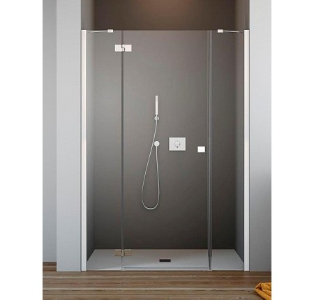 Душевая дверь Radaway Essenza New DWJS 385033-01-01 L/R 1400мм