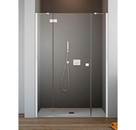 Душевая дверь Radaway Essenza New DWJS 385032-01-01 L/R 1300мм