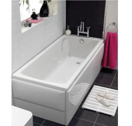 Ванна прямоугольная Koller Pool Neon New 160х70