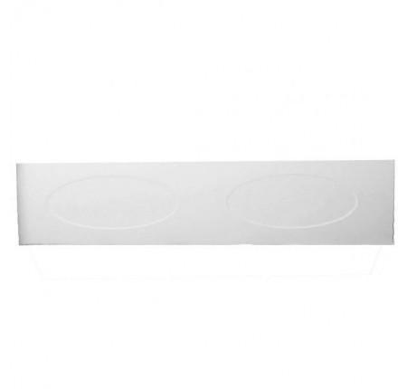 Панель универсальная для ванн Koller Pool 140, 150, 160, 170, 180, 190