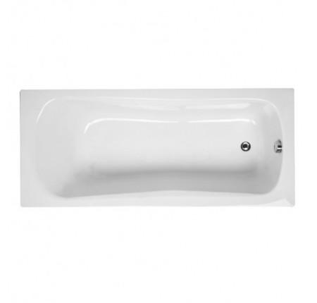 Ванна прямоугольная Koller Pool Gloria 180х80