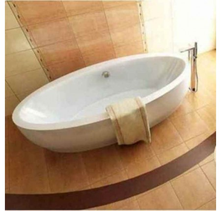 Ванна овальная Koller Pool Grace 190х90