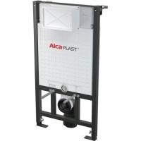 Скрытая инсталляция для унитаза Alca Plast A101/1000
