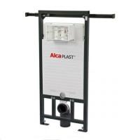 Скрытая инсталляция для унитаза Alca Plast A102/1200
