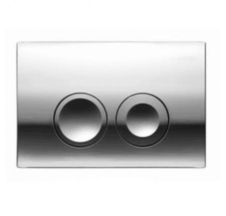 Кнопка смыва Geberit Delta 21 115.125.21.1 хром-глянцевая