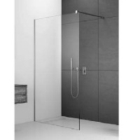 Душевая кабина Radaway Walk-in Modo New II 389114-01-01 1100мм