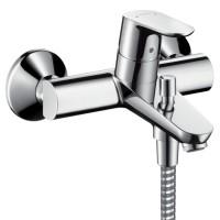 Cмеситель для ванны Hansgrohe Focus 31940000