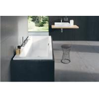 Ванна прямоугольная Ravak Formy 01 170x75