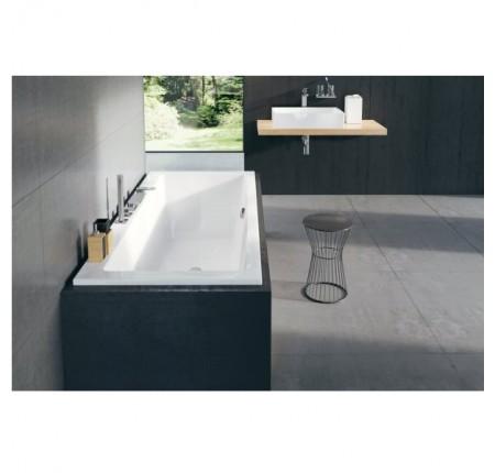 Ванна прямоугольная Ravak Formy 01 180x80