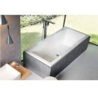 Ванна прямоугольная Ravak Formy 02 180x80