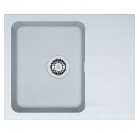 Мойка для кухни Franke Orion OID 611-62 114.0498.007 белый