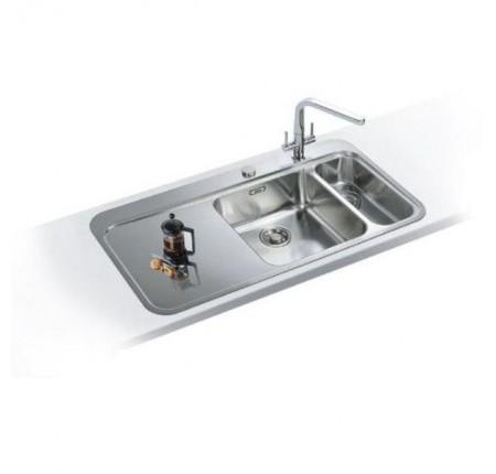 Мойка для кухни Franke Sinos SNX 261 127.0259.411