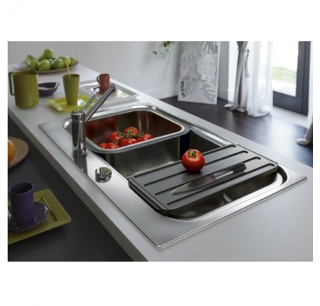 Мойка для кухни Franke Acquario Line AEX 610-A 101.0199.089