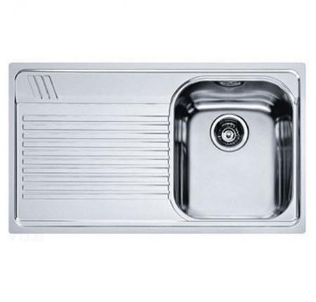 Мойка для кухни Franke Armonia AMT 611-86 101.0022.583