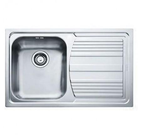 Мойка для кухни Franke Logica Line LLX 611-79 101.0381.808