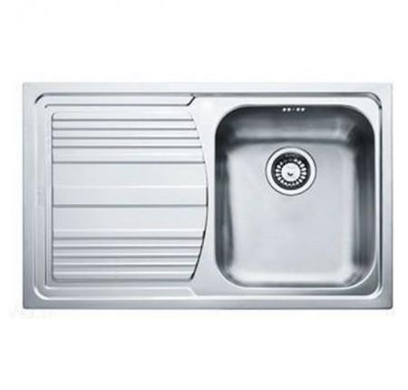 Мойка для кухни Franke Logica Line LLX 611-79 101.0073.456