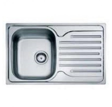 Мойка для кухни Franke Polar PXL 611-78 101.0330.657