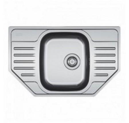 Мойка для кухни Franke Polar PXL 612 E 101.0330.658