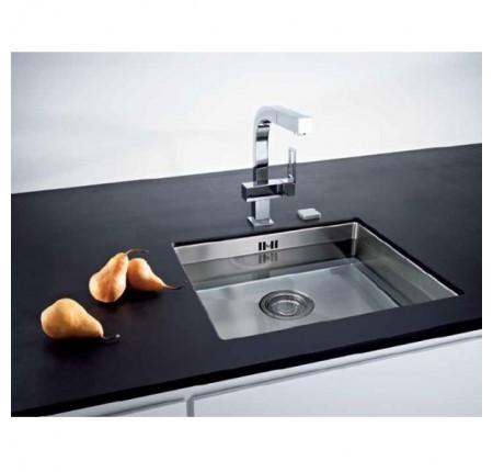 Мойка для кухни Franke Planar PPX 110-52 122.0203.471