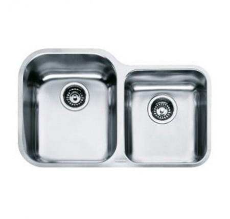 Мойка для кухни Franke ZOX 120 122.0021.451