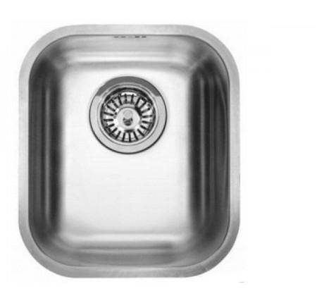 Мойка для кухни Franke GAX 110-30 122.0021.439