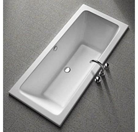 Ванна прямоугольная Kolo Modo XWP1181 180 х 80 см