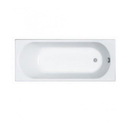 Ванна прямоугольная Kolo Opal Plus XWP1360 160 x 70 см