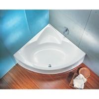 Ванна угловая Kolo Relax XWN3050 150 x 150 см