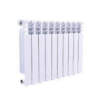 Алюминиевый радиатор HeatLine Ecoline 500/76 (175Вт)