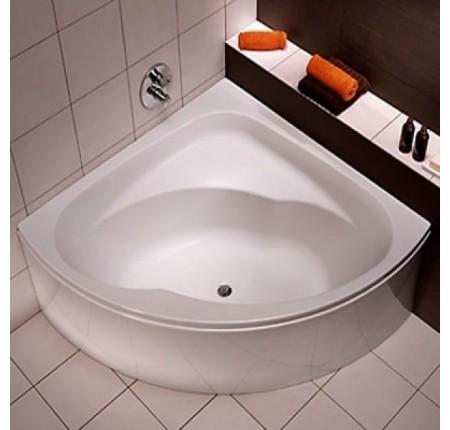 Ванна угловая Kolo Inspiration XWN3040 140 x 140 см